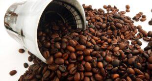 ماهو الفرق بين القهوة الأمريكية والاسبريسو؟.. بقلم: أحمد المليكي.. موقع مقال
