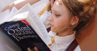 فوائد القراءة للبالغين والأطفال.بقلم: د. إيمان بشير || موقع مقال