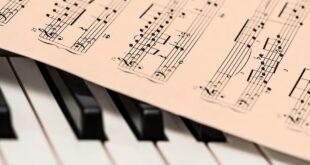 فوائد صحية لا تصدق للموسيقى..بقلم: د. إيمان بشير ابوكبدة.. موقع مقال