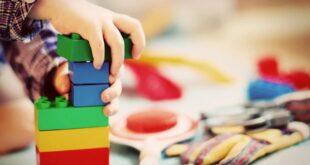 التعلم عن طريق اللعب: كيف تجعل من طفلك قائداً؟ || بقلم: نور أحمد محمود || موقع مقال