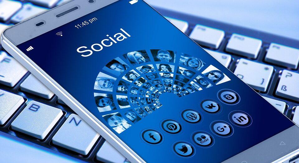 أحاديث فيسبوكية متواترة || بقلم:عبد العزيز سعدي|| موقع مقال