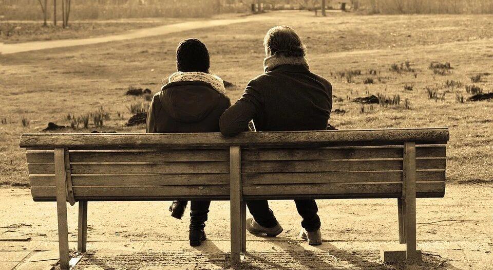 بعض العوامل النفسية والاجتماعية المرتبطة بالخيانه الزوجية || بقلم:رؤى حمادة النحال || موقع مقال