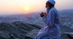 كشف الشبهات|| بقلم: عبد الله الحربي || موقع مقال