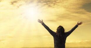 لتحقيق السعادة || بقلم: رسل المعموري || موقع مقال
